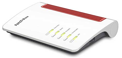 Best Wifi Modem Router 2020: Ranking And Guidance