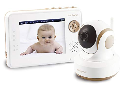 Best Baby Monitor 2020: Buying Guide