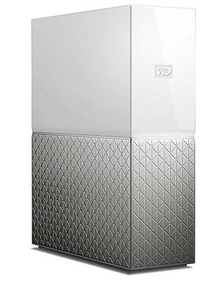 Best Nas 2020: Buying Guide