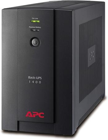 Best Ups In 2020: Buying Guide