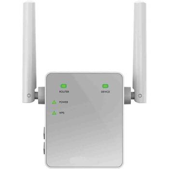 Best Wifi Wireless Repeater 2020: Buying Guide