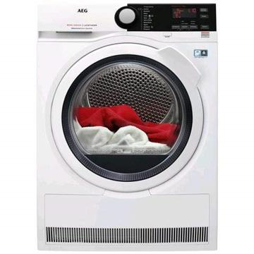 Best Dryers 2020: Buying Guide