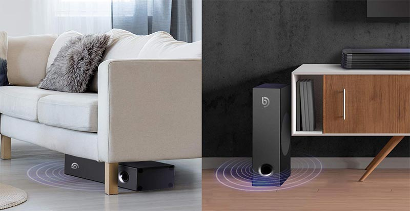 Best Home Theater 2020: Buying Guide