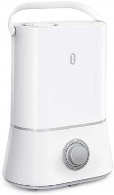 Best Humidifier Environments 2020: Buying Guide