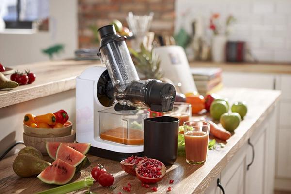 Best Juice Extractor 2020: Buying Guide