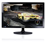 Best Of Gaming Monitors 2020: Buying Guide