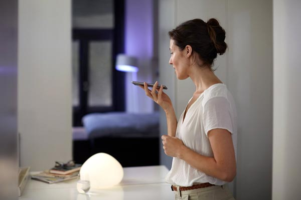 Best Products Of 2020 Home Automation