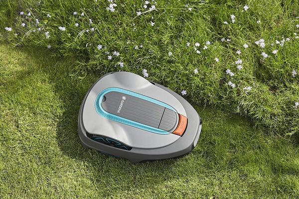 Best Robot Mower 2020: Buying Guide
