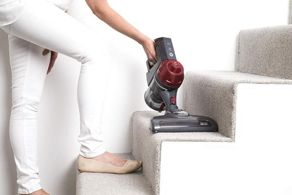 Best Vacuum Cleaner 2020: Buying Guide