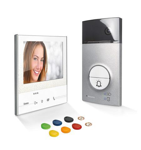 Videophone Smart Wifi: Buying Guide 2020
